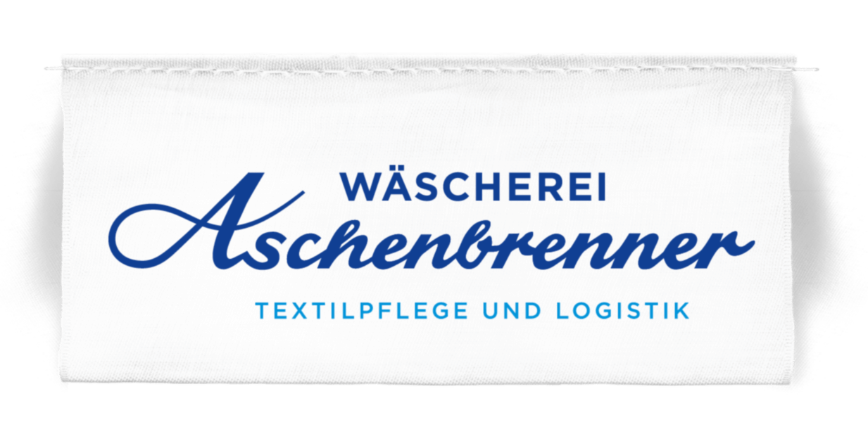 waescherei-aschenbrenner.de